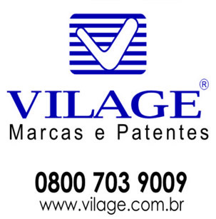 VILAGE Marcas e Patentes Guariba SP